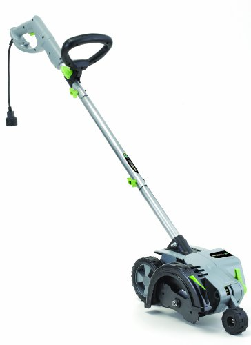 Earthwise-Corded-Lawn-Edger-0