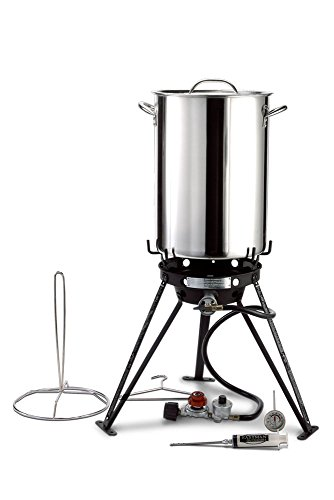 Eastman-Outdoors-37069-30-Stainless-Steel-Professional-Outdoor-Cooking-Set-with-CSA-Shut-Off-0