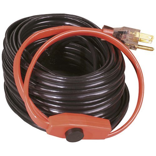 Easy-Heat-AHB-013-Cold-Weather-Valve-and-Pipe-Heating-Cable-0