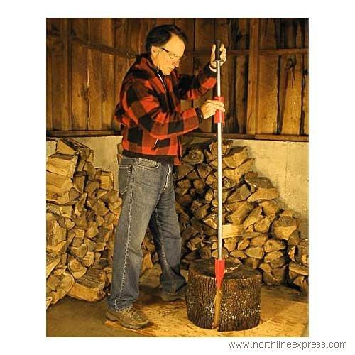 Easy-Split-Wood-Splitter-0