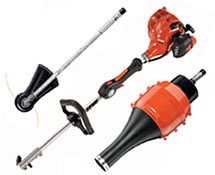 Echo-PAS-225VPB-Pro-attachment-series-edger-and-blower-0