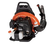 Echo-PB-755ST-633cc-Backpack-Blower-with-Tube-Mounted-Throttle-0