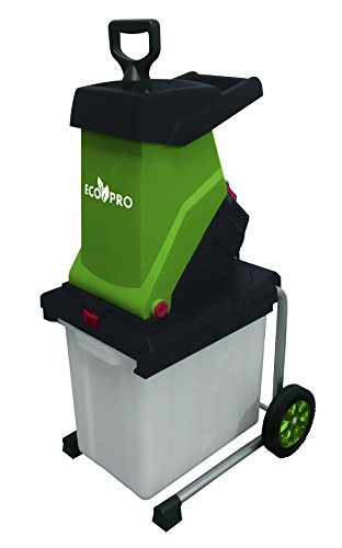 EcoPro-SD-AX6000-Garden-Shredder-0