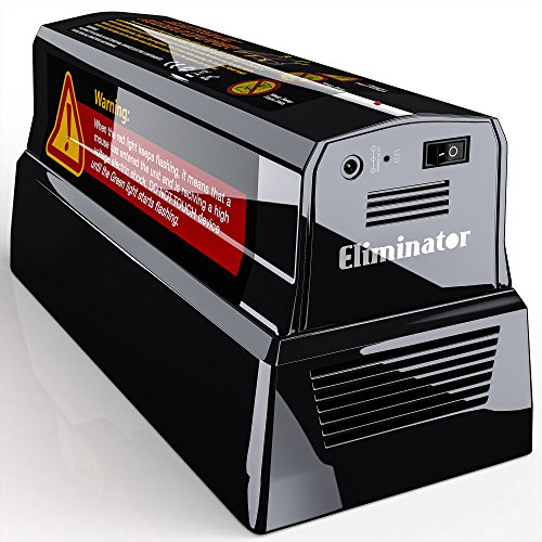 Eliminator-Electronic-Rat-and-Rodent-Trap-Efficient-and-No-Mess-Extermination-of-Mice-Rats-and-Squirrels-0