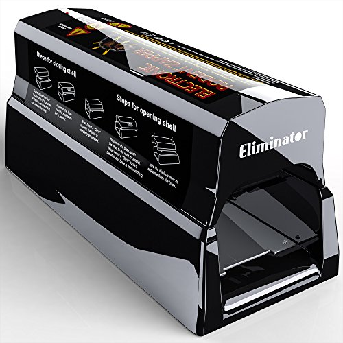 Eliminator8482-Electronic-Rat-and-Rodent-Trap-Get-Rid-of-Mice-Rats-and-Squirrels-Efficiently-and-Safely-0