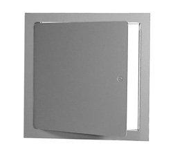 Elmdor-Dry-Wall-Stainless-Steel-Access-Door-36-x-36-0
