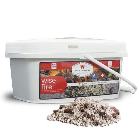 Emergency-Fire-Starter-25-year-Shelf-Life-30-lbs-0-0