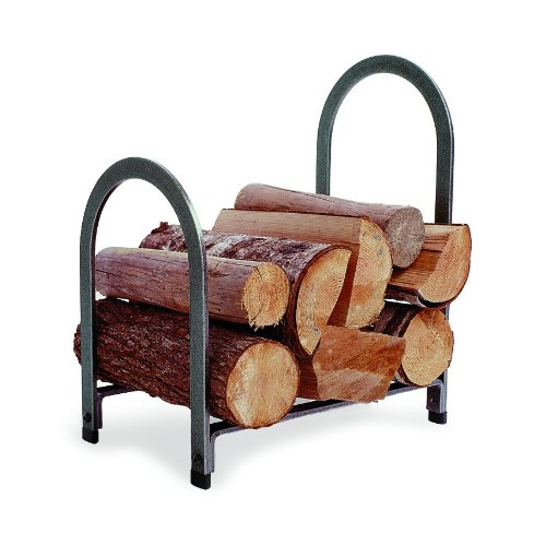 Enclume Sling Rack Without Tools Farm Amp Garden Superstore