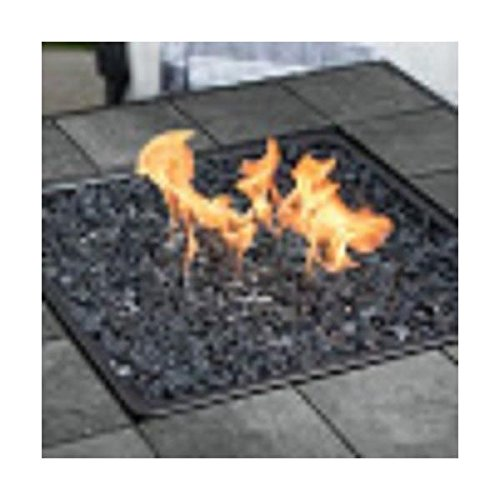 Endless Summer Gad1399sp Lp Gas Outdoor Fire Bowl With