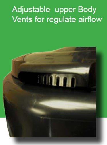 Enviro-World-82-Gallon-Compost-Bin-0-0