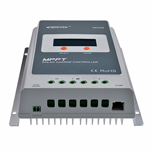 Epsolar-TracerA-10A-20A-40A-MPPT-Charge-Controller-MT50-0-0