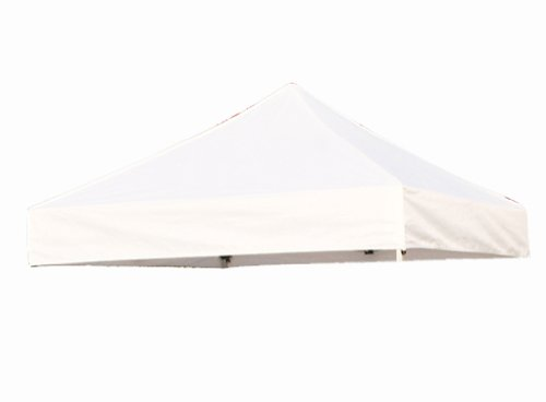 Eurmax-New-Pop-Up-10X10-Replacement-Instant-Ez-Canopy-Top-Cover-0