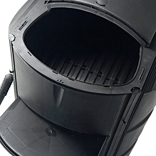 Exaco-123-Gallon-Earthmaker-Compost-Bin-0-1