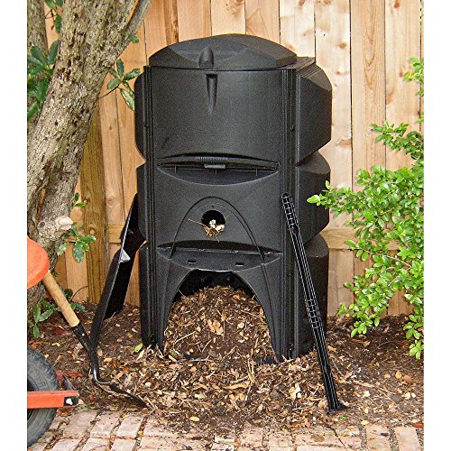 Exaco-123-Gallon-Earthmaker-Compost-Bin-0