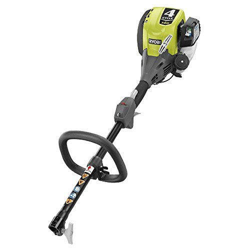 Expand-It-4-Cycle-30-cc-Power-Head-Trimmer-0