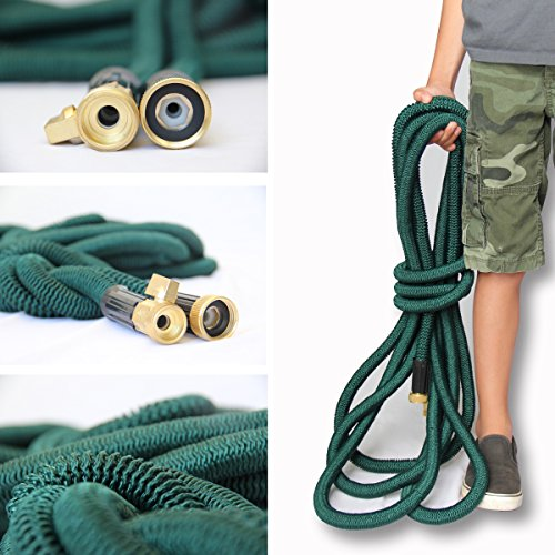 Expandable-100-Expanding-Hose-Strongest-Expandable-Garden-Hose-on-the-Planet-Solid-Brass-Ends-Double-Latex-Core-Extra-Strength-Fabric-0-1