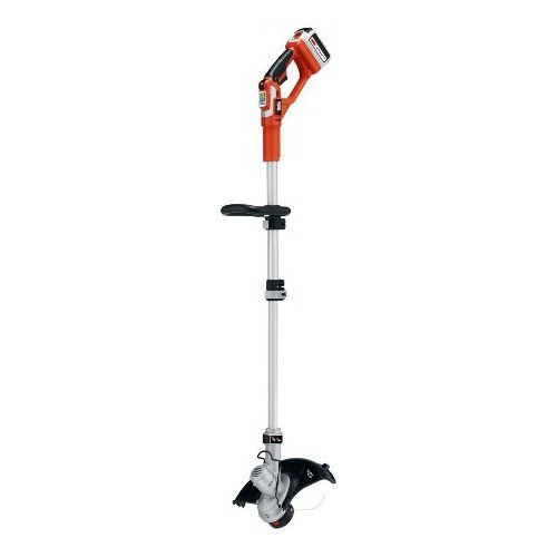 Factory-Reconditioned-Black-Decker-LST136R-36V-36V-Cordless-Lithium-Ion-13-in-Straight-Shaft-Electric-String-Trimmer-0