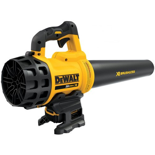 Factory-Reconditioned-Dewalt-DCBL720P1R-20V-MAX-50-Ah-Cordless-Lithium-Ion-Brushless-Blower-0