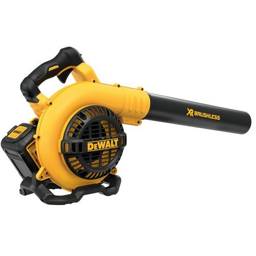 Factory-Reconditioned-Dewalt-DCBL790M1R-40V-MAX-40-Ah-Cordless-Lithium-Ion-XR-Brushless-Blower-0