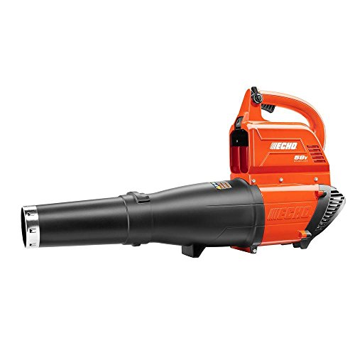 Factory-Reconditioned-ECHO-ZRCBL-58VBT-120-mph-450-CFM-58-Volt-Lithium-Ion-Brushless-Cordless-Blower-Battery-and-Charger-NOT-Included-107946001-0