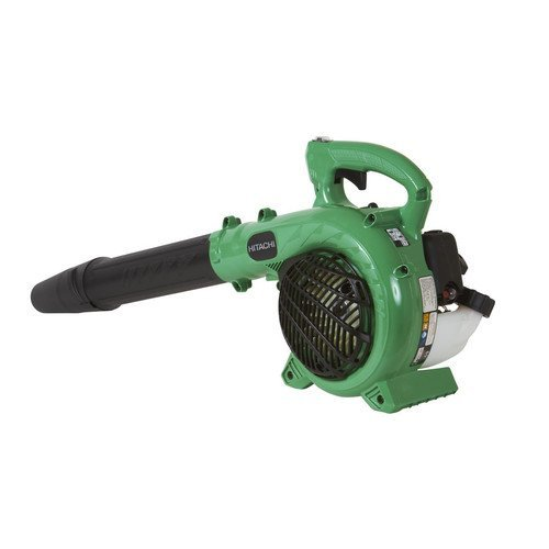 2 Stroke Blower : Factory reconditioned hitachi rb eap cc stroke