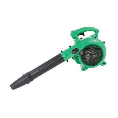Factory-Reconditioned-Hitachi-RB24EAP-239cc-2-Stroke-170-MPH-Gas-Powered-Handheld-Blower-CARB-Compliant-0