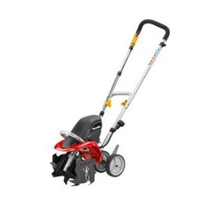 Factory-Reconditioned-Homelite-ZR46510-85-Amp-10-in-Front-Tine-Electric-Tiller-0