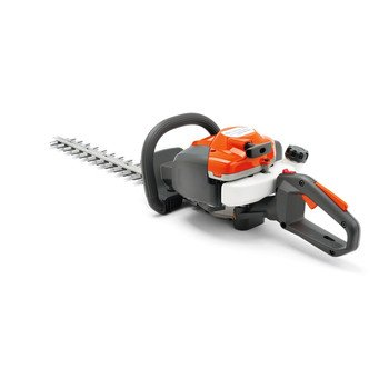 Factory-Reconditioned-Husqvarna-966808302-217cc-Gas-177-in-Dual-Action-Hedge-Trimmer-Class-B-0