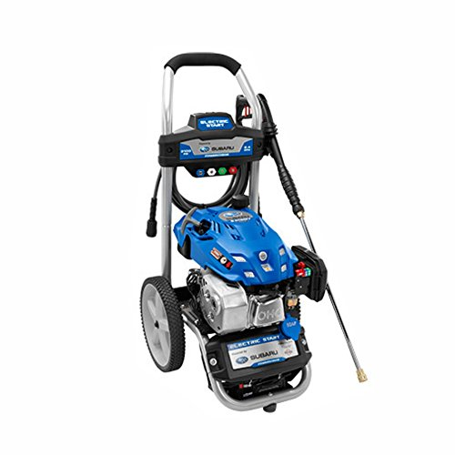 Factory-Reconditioned-Powerstroke-ZRPS80312E-3100-PSI-Electric-Start-Gas-Pressure-Washer-0