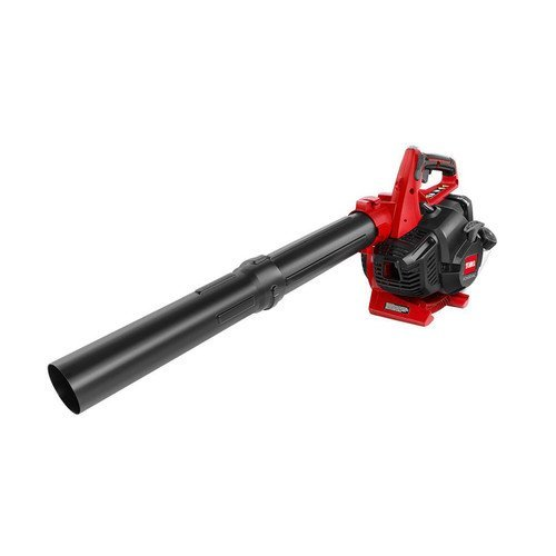Factory-Reconditioned-Ryobi-ZR51988-245cc-3-in-1-Handheld-Gas-Blower-Vac-0