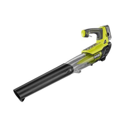 Factory-Reconditioned-Ryobi-ZRP2180-ONE-Plus-18V-Cordless-Lithium-Plus-Jet-Fan-Blower-0