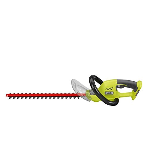 Factory-Reconditioned-Ryobi-ZRP2603-ONE-Plus-18V-Cordless-18-in-Hedge-Trimmer-Kit-Includes-One-Battery-and-Charger-0