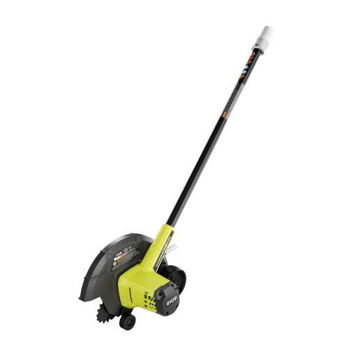 Factory-Reconditioned-Ryobi-ZRRY40030A-40-Volt-and-24-Volt-Cordless-Edger-Attachment-Power-Base-NOT-Included-0