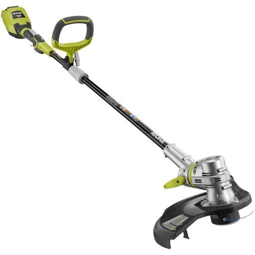 Factory-Reconditioned-Ryobi-ZRRY40210-40V-Cordless-Lithium-Ion-13-in-String-Trimmer-0