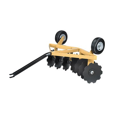 Farm-Star-Disk-Harrow-5ft-Width-Model-940420-0