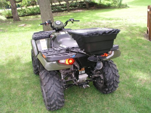 Field-Tuff-AS-12V-12-Volt-ATV-Broadcast-Spreader-0