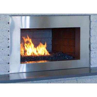 Fire-Glass-14-in-25-lb-Features-Cobalt-Blue-Reflective-Tempered-Adds-Charm-to-any-Outdoor-Areas-0-0