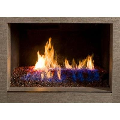 Fire-Glass-14-in-25-lb-Features-Copper-Reflective-Tempered-Adds-Charm-to-any-Fireplaces-0-1