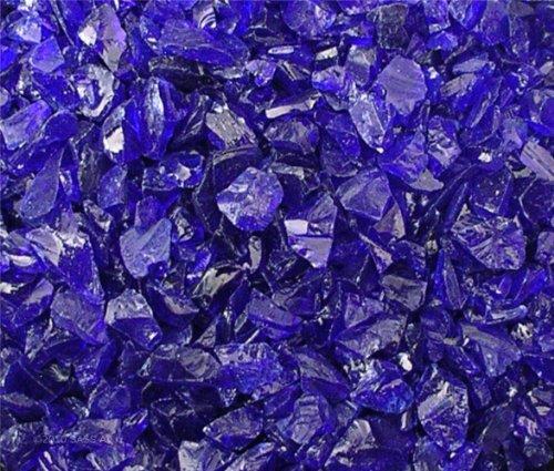 Fire-Pit-Glass-Rocks-38-12-COBALT-BLUE-40-LBS-0