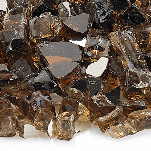 Fireplace-Glass-Fire-Pit-Glass-Copper-Reflective-12-Inch-25-Lbs-0