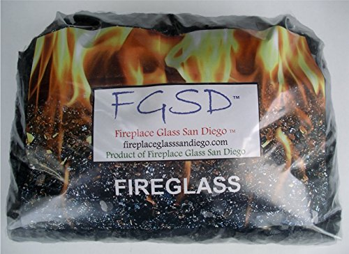 Fireplace-Glass-Rocks-BLACK-38-12-30-LBS-0-1
