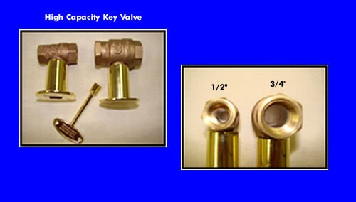 Fireplace-Key-Angle-or-Straight-Valve-Polished-Chrome-or-Brass-34-0