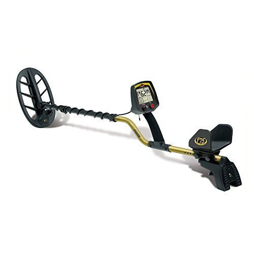 Fisher-F75-Multi-Purpose-Metal-Detector-0