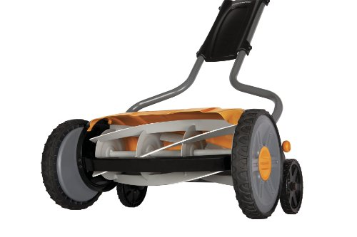Fiskars-17-Inch-StaySharp-Plus-Reel-Mower-6207-0-0