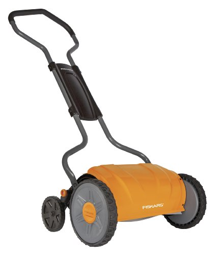 Fiskars-17-Inch-Staysharp-Push-Reel-Lawn-Mower-6208-0