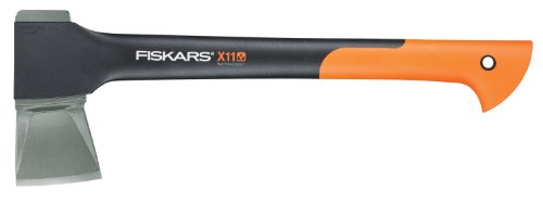 Fiskars-X11-Splitting-Axe-17-Inch-0