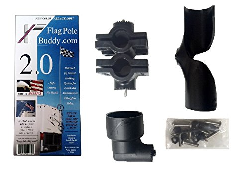 Flagpole-Buddy-2-Mount-106201-Flagpole-Buddy-0
