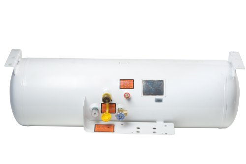 Flame-King-YSN293-Horizontal-ASME-Tank-293-Gallon-0
