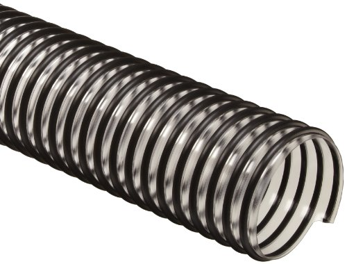 Flex-Tube-PV-PVC-Duct-Hose-Clear-For-Use-With-Fume-Dust-0