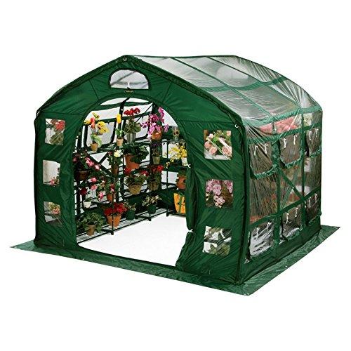 Flowerhouse-Clear-Farmhouse-0